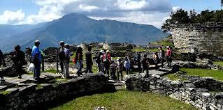 Indecopi sanciona a Agencia de Viajes y Turismo por vulnerar los derechos de los usuarios de servicios turísticos en Amazonas.