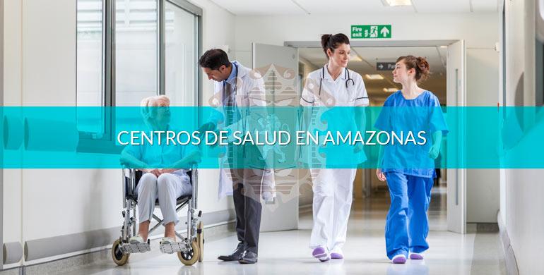 SIS TRANSFIERE MÁS DE  1.8 MILLONES A POSTAS Y CENTROS DE SALUD DE AMAZONAS